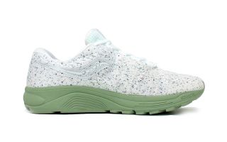 Saucony JAZZ 20 WHITE S20423-40
