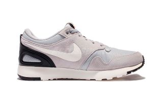 Nike AIR VIBENNA GREY NI866069 002