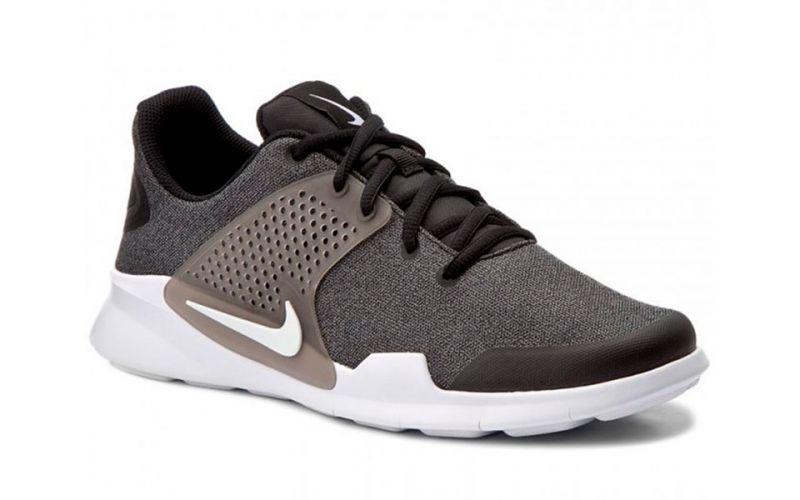 Tênis Nike Arrowz   Zattini