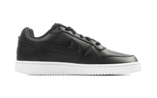 Nike EBERNON LOW BLACK WOMEN NIAQ1779 00