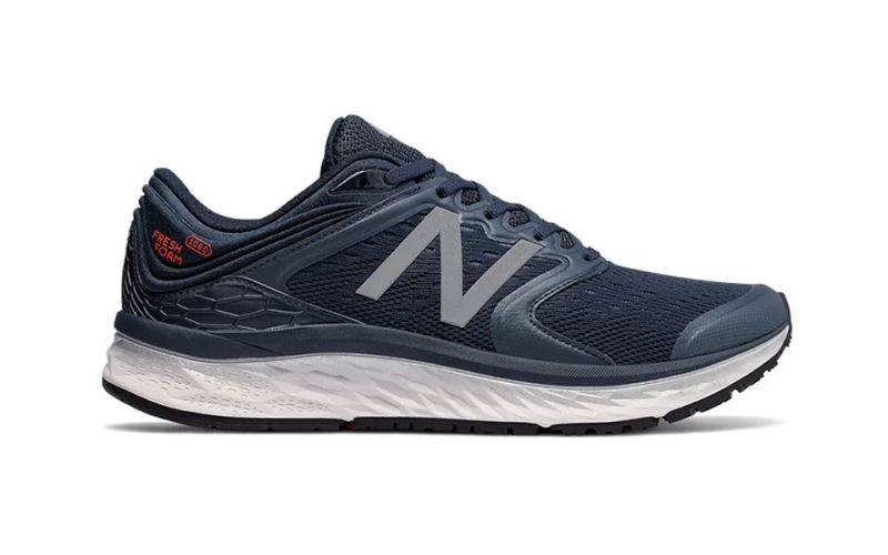 New Balance Fresh Foam 1080v8