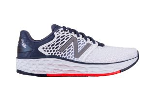 NEW BALANCE FRESH FOAM VONGO V3 BLANCO GRIS MVNGO WP3