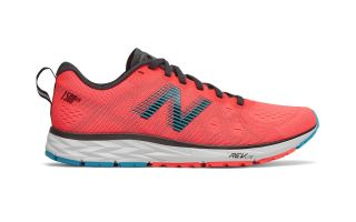 New Balance W1500V4 ROSA MULHER W1500 PP4