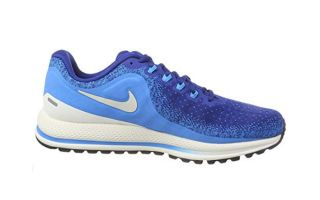 NIKE AIR ZOOM VOMERO 13 NI922908 007