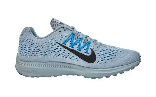 NIKE AIR ZOOM WINFLO 5 NIAA7406 003