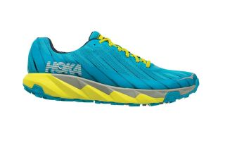 HOKA TORRENT AZUL FLUOR 1097751 CBC