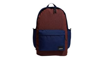 adidas DAILY BLUE RED WOMEN BACKPACK