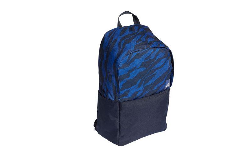 Mochila Adidas Basic Azul