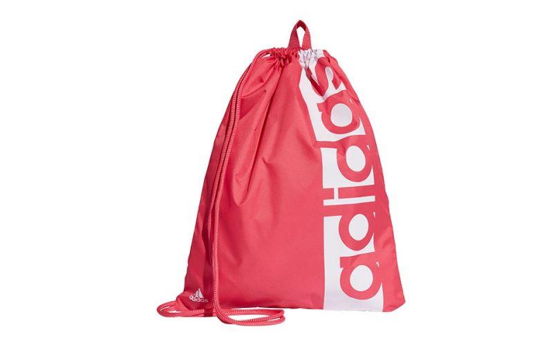 Performance Gym Mochila Linear Rosa Bag R54q3ALcj