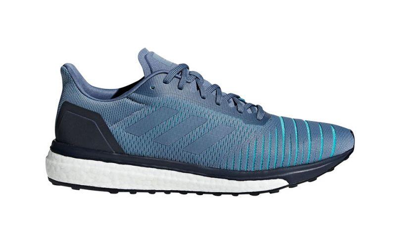 Adidas Solar Drive Blu Cobalto Ac8133