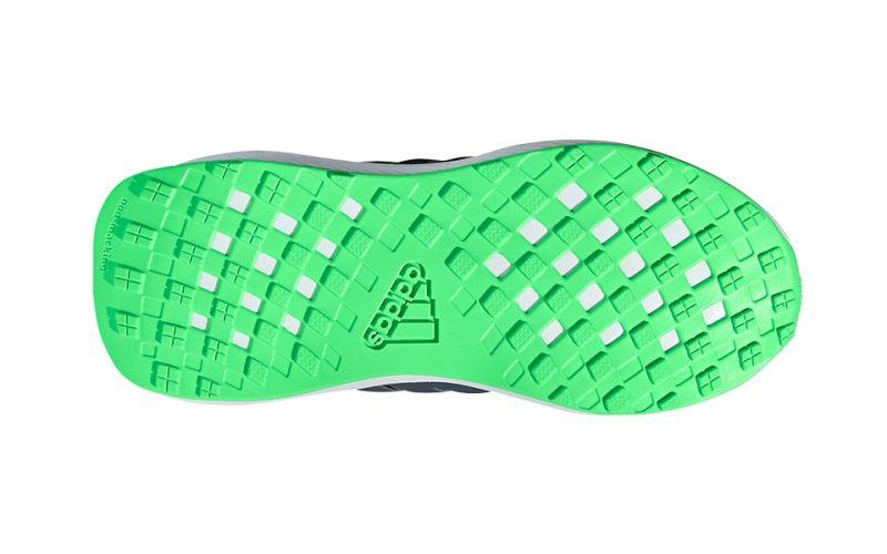 adidas verdi bimbo