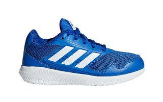 adidas ALTARUN JUNIOR CQ0037