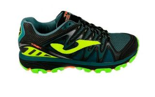 Joma TREK 815 GREEN