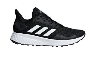 adidas DURAMO 9K JUNIOR BB7061