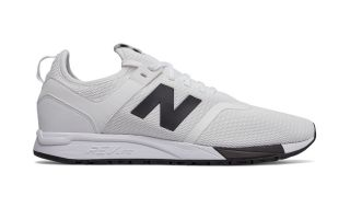New Balance MRL247 LIFESTYLE D3 BLANCO