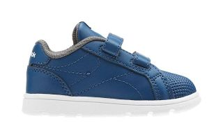 Reebok ROYAL COMPLETE CLEAN BABY CN4820