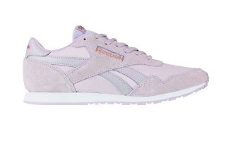 Reebok ROYAL ULTRA GREY WOMEN