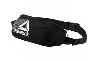 REEBOK RI�ONERA ACTIVE FOUNDATION NEGRO DN1524