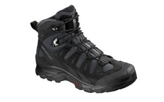 Salomon QUEST PRIME GTX BLACK L40463700