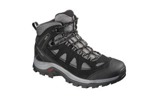 Salomon AUTHENTIC LTR GTX L40464300