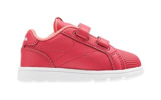 Reebok ROYAL COMPLETE CLEAN JUNIOR CN4823