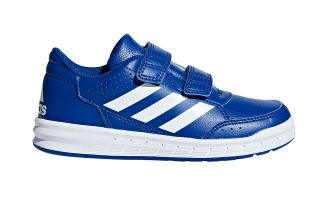 adidas ALTASPORT JUNIOR B42112