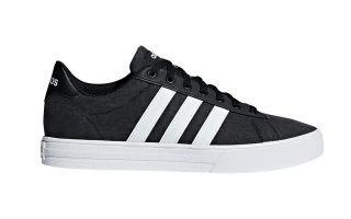 adidas DAILY 2.0 BB7205