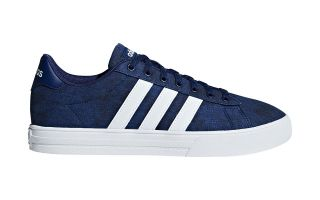 ADIDAS DAILY 20 BLUE BB7206