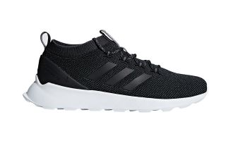 adidas QUESTAR RISE BLACK BB7183