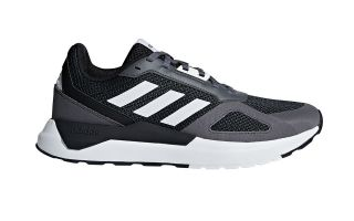 ADIDAS NEO RUN80S BB7435