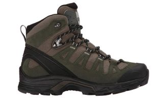 Salomon QUEST PRIME GTX L38088600