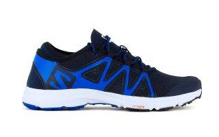 Salomon CROSSAMPHIBIAN SWIFT AZUL MARINHO L40240600