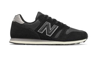 New Balance LIFE NEGRO ML373 BLG