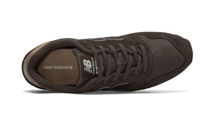 new balance 976