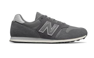 New Balance LIFE GRIS ML373 DGM