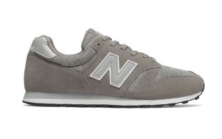 New Balance LIFESTYLE GRIS ML373 GJR