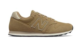 New Balance LIFE MARRON ML373 MTM