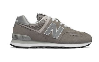 New Balance ML574 GREY EGG