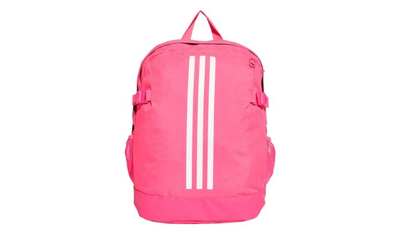 Rosa Power Backpack Dm7683 Mujer Iv qUGSMzVp