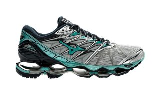 Mizuno WAVE PROPHECY 7 FRAU J1GD1800 31