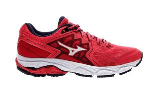 Mizuno WAVE ULTIMA 10 FUCHSIA WOMEN J1GD1809 02