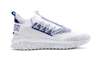 Puma TSUGI KAI JUN SPECKLE 369001 01