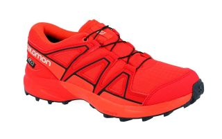 Salomon SPEEDCROSS CSWP RED BOY L40481300
