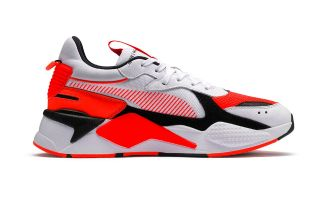Puma RS-X REINVENTION 369579 02