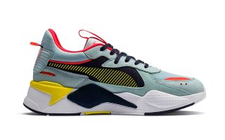 Puma RS-X REINVENTION LIGHT 369579 03
