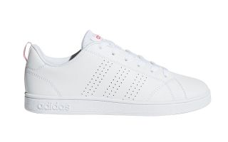 ADIDAS ADVANTAGE CL BLANCO NIÑO BB9976