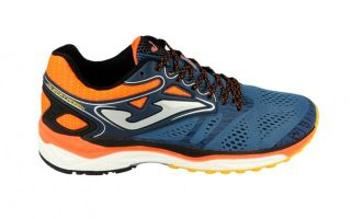 Joma SUPER CROSS 803 NAVY BLUE