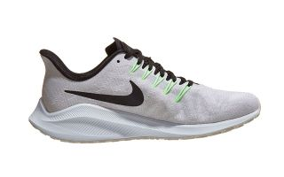 Nike AIR ZOOM VOMERO 14 WHITE WOMEN NIAH7858 002
