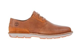 Timberland COLTIN LOW MARRÓN TB0A1AP6F471