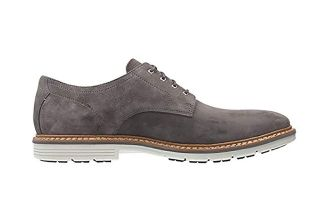 Timberland NAPLES TRAIL OXFORD GREY
